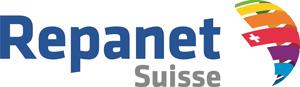 Repanet Suisse - Réseau indépendant de carrossiers experts et certifiés