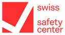 SSC - Swiss Safety Center